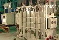 Double Ratio Transformer Manufacturers