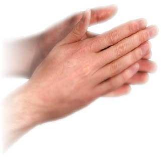 Antibacterial Hand Sanitizer Gel Manufacturer
