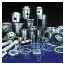 York Compressor Spare Parts