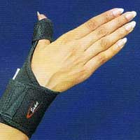 Hand Splints