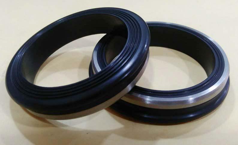 Hammer union seals manufacturers brass nbr