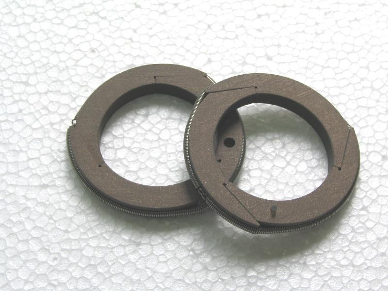 Packing Ring 01