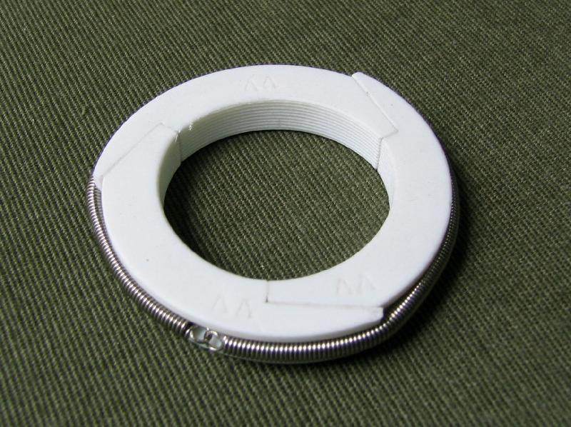 Packing Ring 03