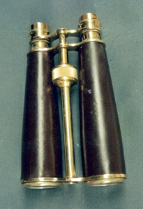 HE-313B-6 Nautical Binocular