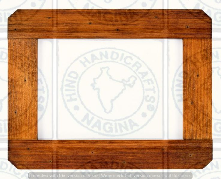 HHC249 Wooden Photo Frame