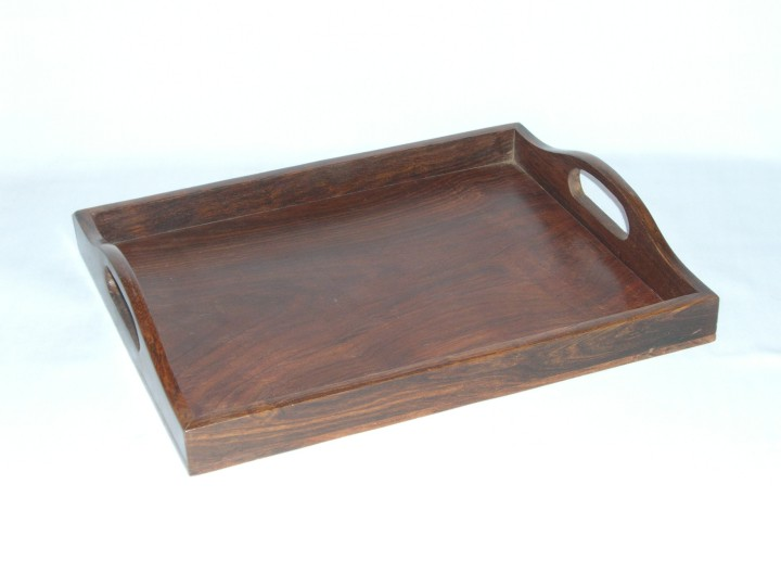 HHC266 Wooden Serving Tray