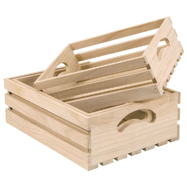 HHC272 Wooden Serving Tray
