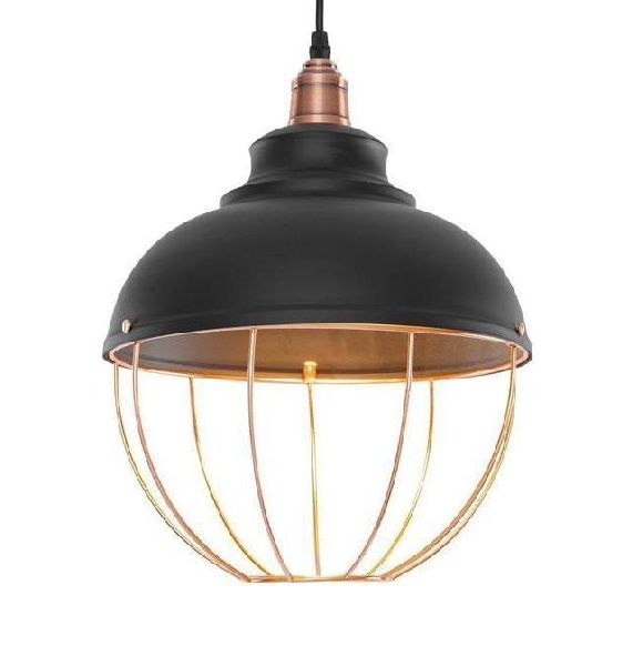 HHC30 Hanging Lamp
