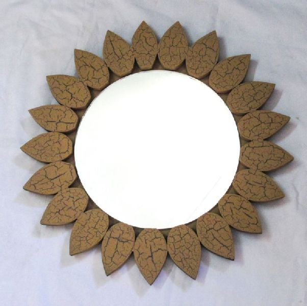 HHC44 Decorative Wall Mirror