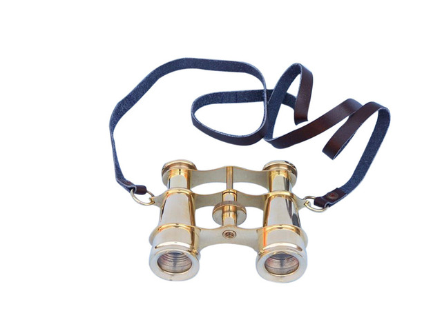 HHWC-NDC-104 Nautical Binocular