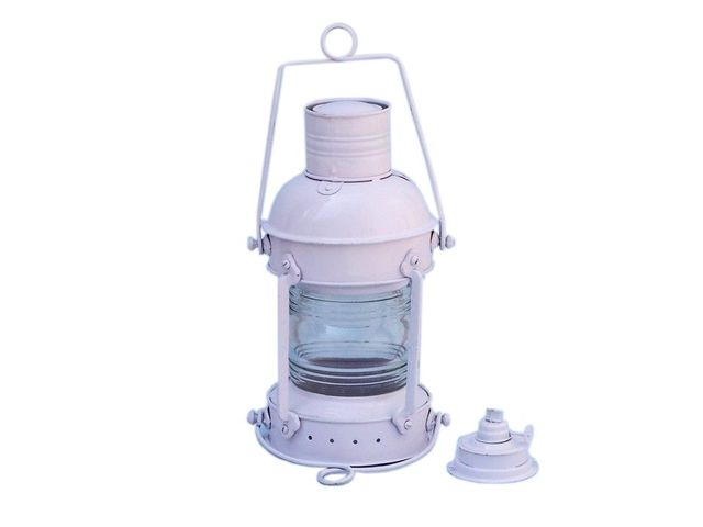 HHWC-NDC-136 Nautical Lamp