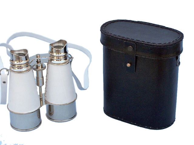 HHWC-NDC-145 Nautical Binocular