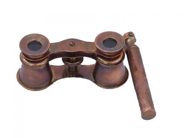 HHWC-NDC-90 Nautical Binocular