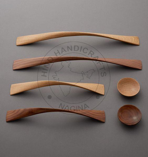 Wooden Door Handles Manufacturer,Wholesale Wooden Door