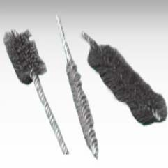 Deburring Polishing Brushes