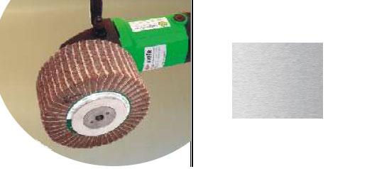 Combi Wheel Brushes Combi Flap Brush Suppliers