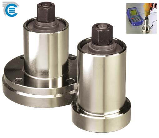 Torque Measurement Transducers