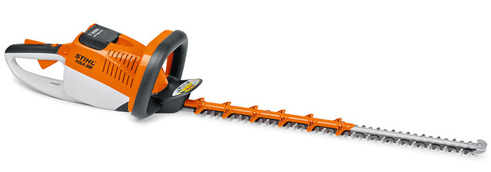 HSA 86 Battery Hedge Trimmer