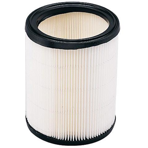 Multi Filter System