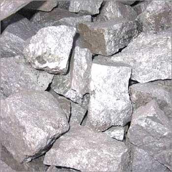 Ferro Silico Manganese Lumps