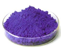 Acid Violet 49 Dye