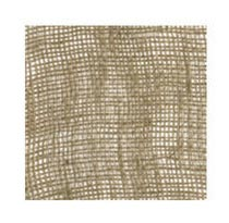 Jute Scrim Cloth