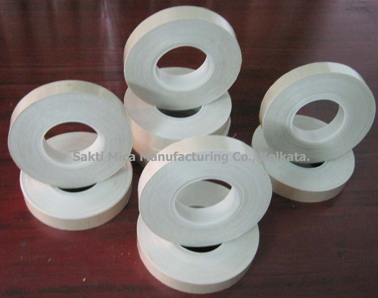 Glass Mica Glass Tape