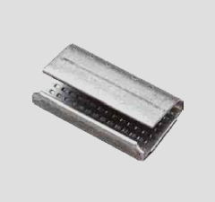 Metal Packing Clips