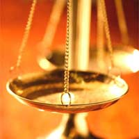Capital Market Law