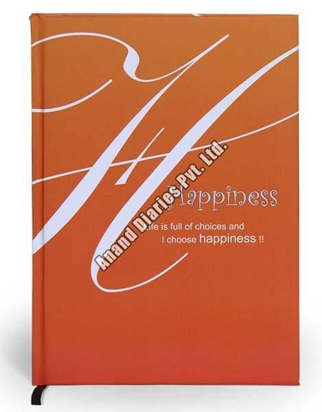 Happiness Notebooks