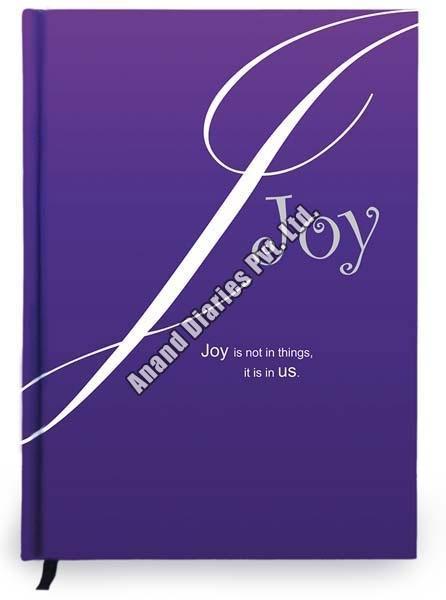 Joy Notebooks