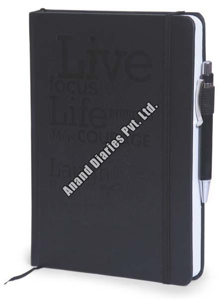 Live Notebooks