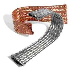 Flat Braid