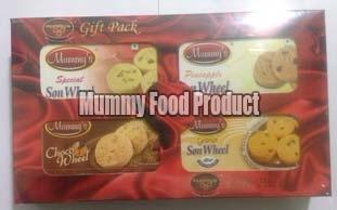 Soan Cake Gift Pack