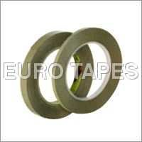 Garment & Fabric Tapes