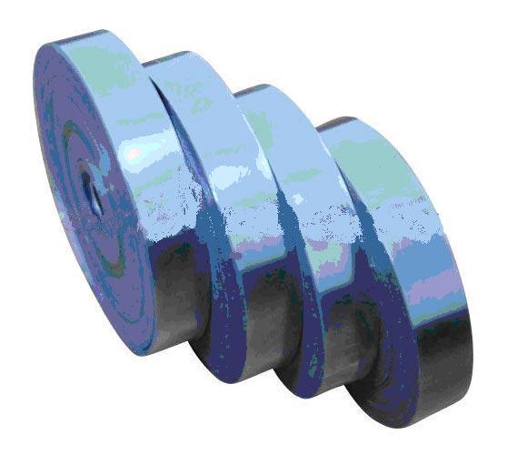 Cellulose Acetate Films