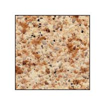 Gold Harvest Granite Finish Quartz Slabs