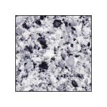 Silver Harvest Granite Finish Quartz Slabs