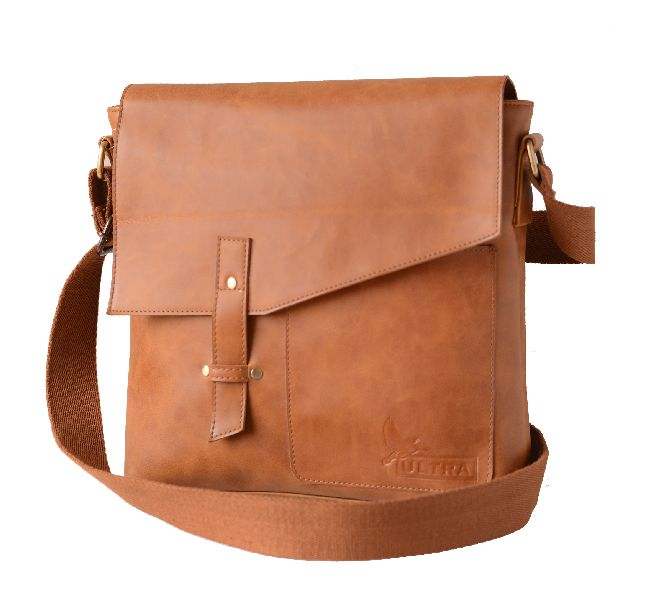 Pu Sling Bags Manufacturer Exporter Supplier In Bangalore India