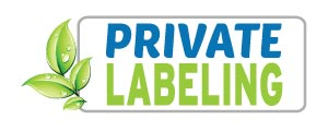Private Labelling