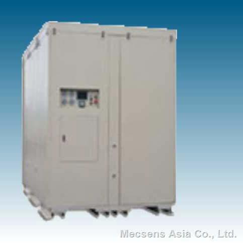 NG Series Nitrogen Gas Generator