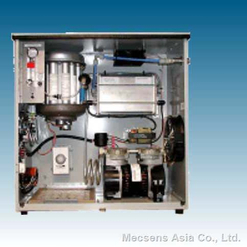 Ozone Gas Generator
