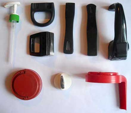 Home Appliances Parts