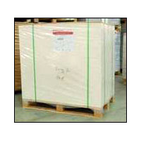 Light Weight Coated White Duplex Boards