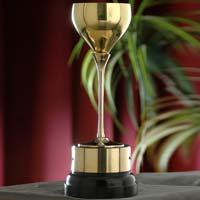 Brass Cups 01