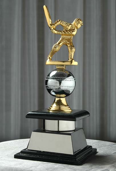 Sports Trophies 01