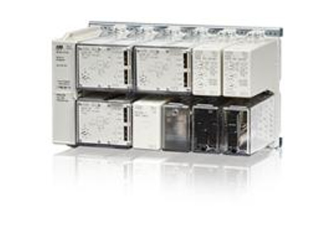 Breaker Failure Protection Relay