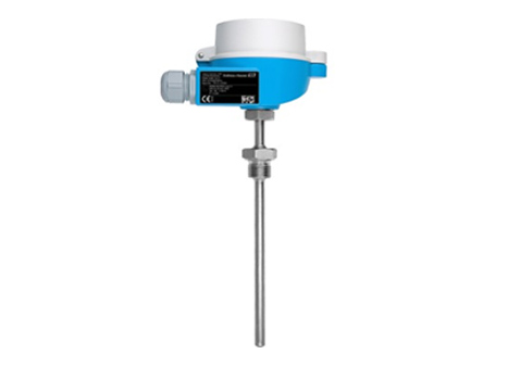 RTD Thermometer - Modular