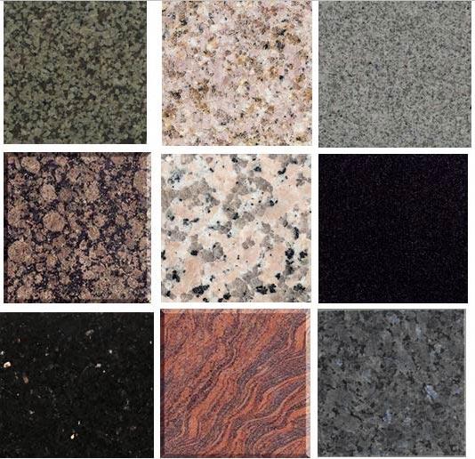 Granite Flooring Tiles Granite Stone Flooring Tiles Exporters