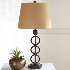 Table Lamps 01